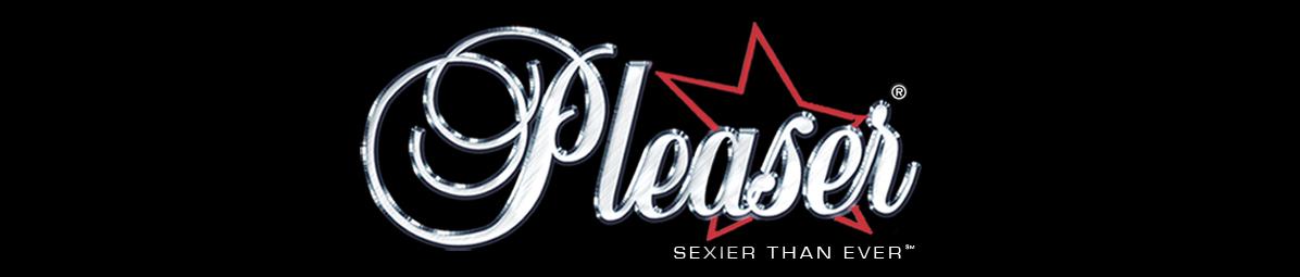 Pleaser